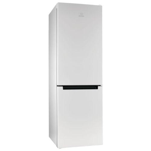 Холодильник Indesit DS 4180 W белый фото