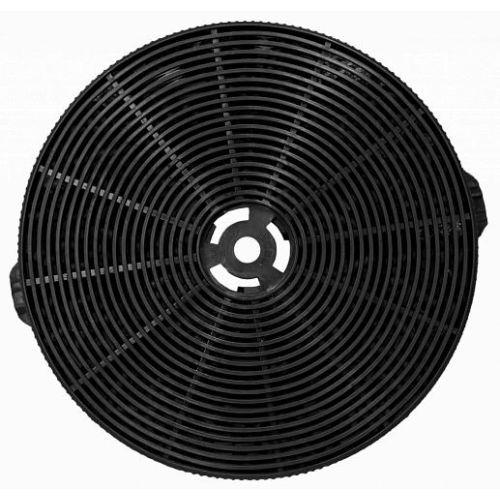 Фильтр для вытяжки Krona тип AC (2 шт.)