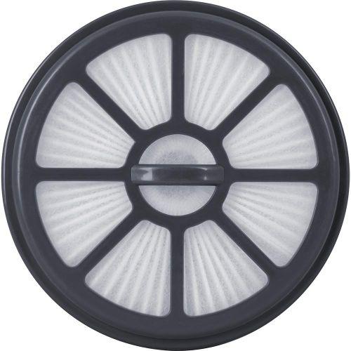 Набор фильтров Polaris PVC 1820G/1821WR фото