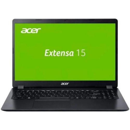 Ноутбук Acer EX215-51-57XB (Intel Core i5 8265U 1600 MHz/15.6
