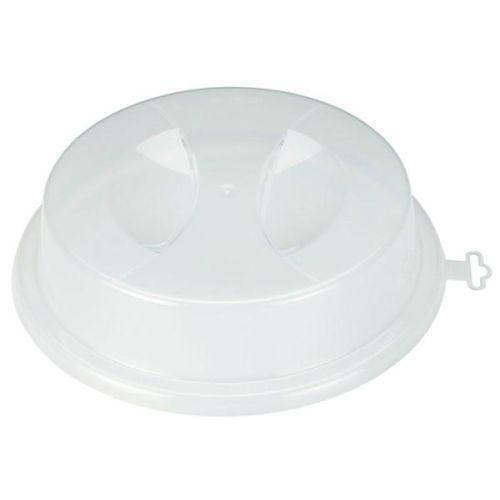 Крышка для СВЧ Whirlpool.