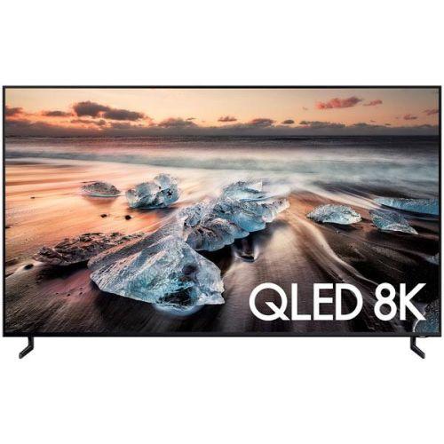 Телевизор Samsung QE65Q900RBUX фото
