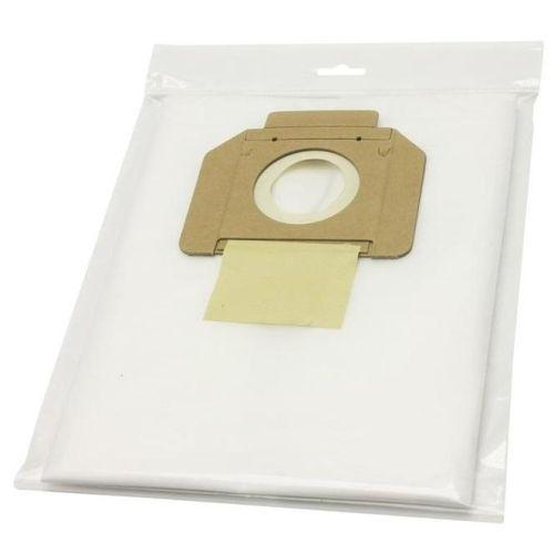 Мешок-пылесборник Euro Clean EUR-210/5