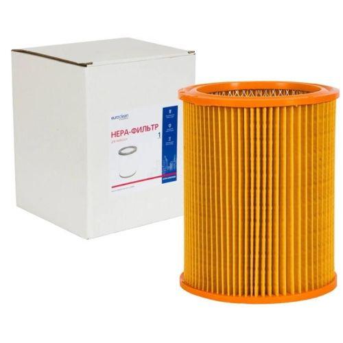 HEPA фильтр Euro Clean HTCM-WDE3600 фото