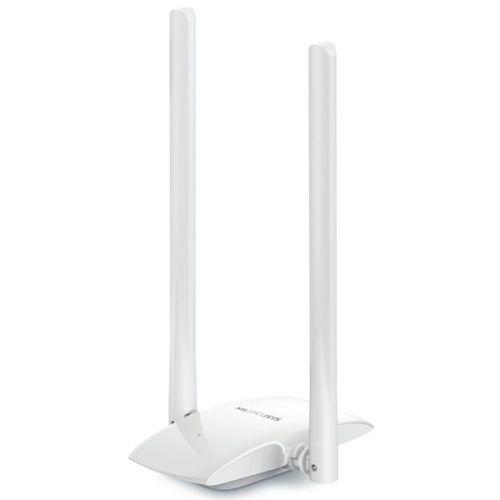 Wi-Fi адаптер Mercusys