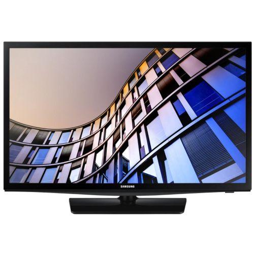 Телевизор Samsung UE-28N4500 фото