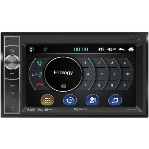 Автомобильная магнитола Prology MPV-120