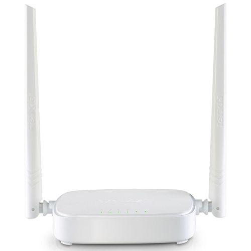 Wi-Fi роутер (маршрутизатор) Tenda