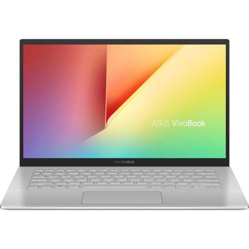 "Ноутбук Asus X420FA (Pronet Q1-20) Intel i3-8145U/4Gb/512Gb/14.0"" FHD IPS Anti-Glare/NumPad/WIFI/Win10 серебристый"