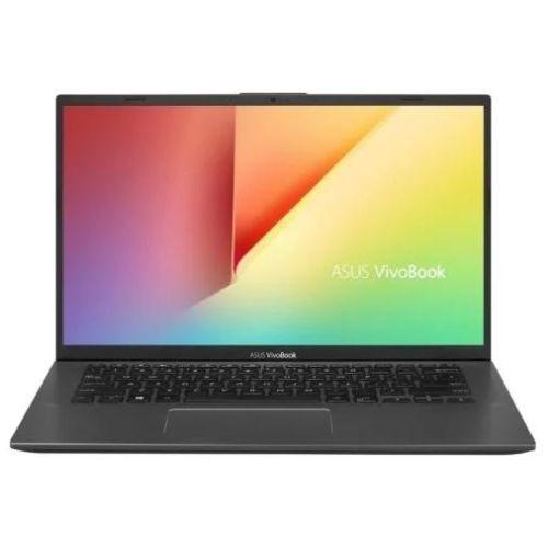 Ноутбук Asus X412FA-EB691T (Intel Core i3 8145U 2100MHz/14