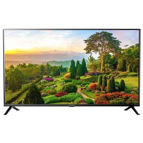 Телевизор Supra STV-LC40ST0075F фото