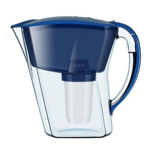 Фильтр для воды Аквафор Аквамарин фото