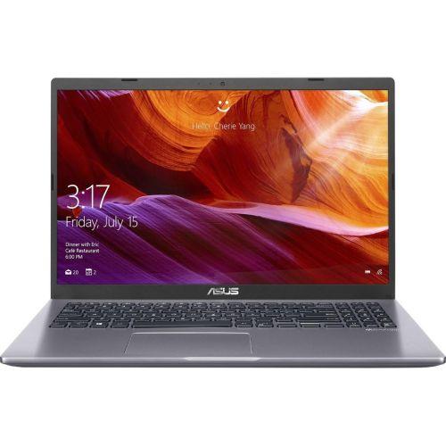 "Ноутбук Asus X509UB Intel i3-7020U/8Gb/1Tb/No ODD/15.6"" FHD Anti-Glare/NVIDIA GeForce MX110 2Gb GDDR5/Endless серый"