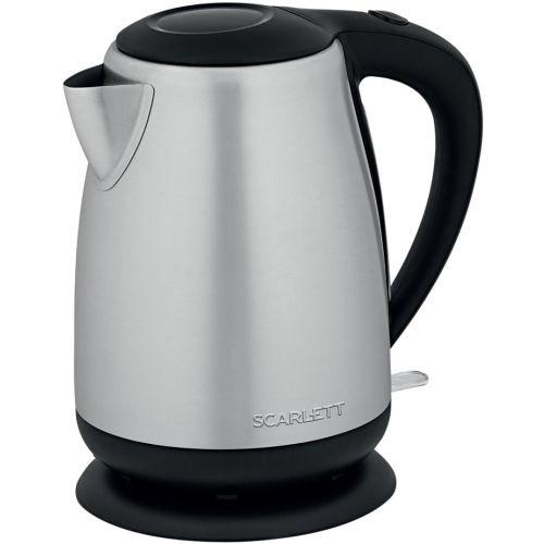Электрический чайник Scarlett SC-EK21S93 фото