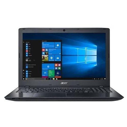 Ноутбук Acer TravelMate TMP259-G2-MG-50HJ (NX.VEVER.026) Intel Core i5-7200U/15.6