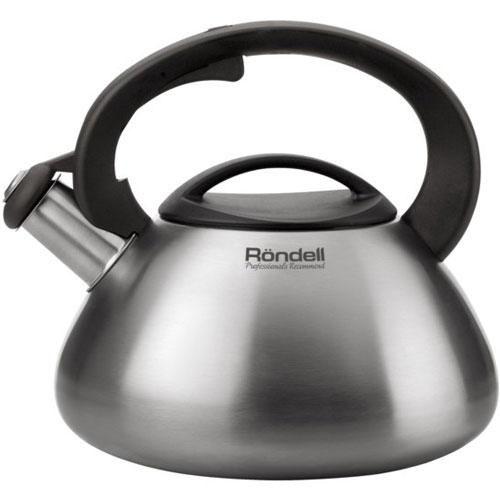 Чайник на плиту Rondell RDS-087 фото