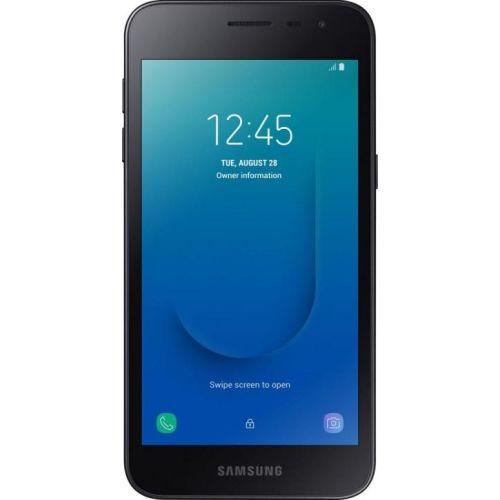Смартфон Samsung J2 Core SM-J260F black фото