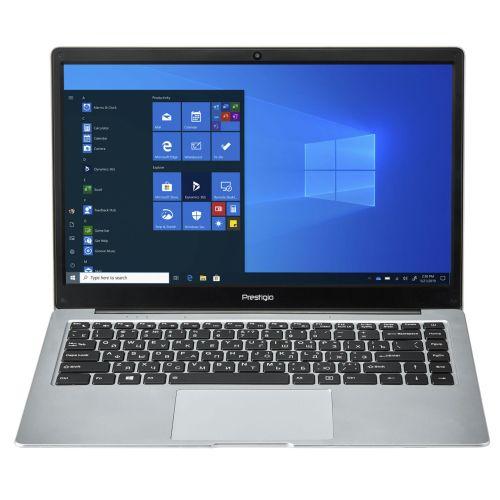 Ноутбук Prestigio SmartBook 141 C4 (AMD A4-9120e/14.1