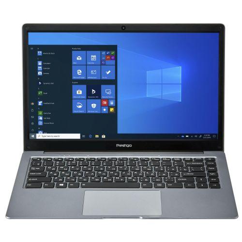 Ноутбук Prestigio SmartBook 141 C4 (AMD A4-9120e 2200MHz/14.1
