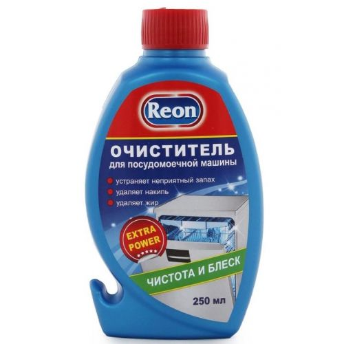 Чистящее средство REON 03-012 фото