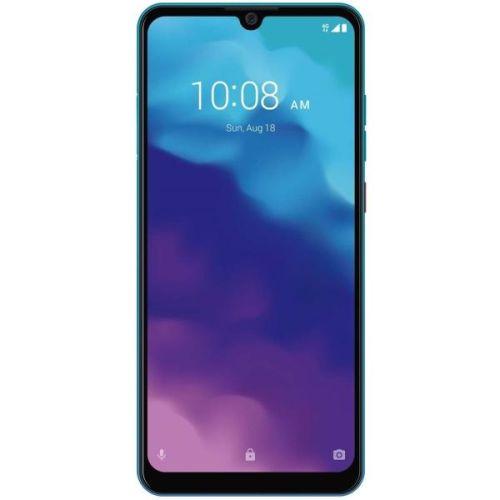 Смартфон ZTE Blade A7 (2020) 2/32GB blue фото