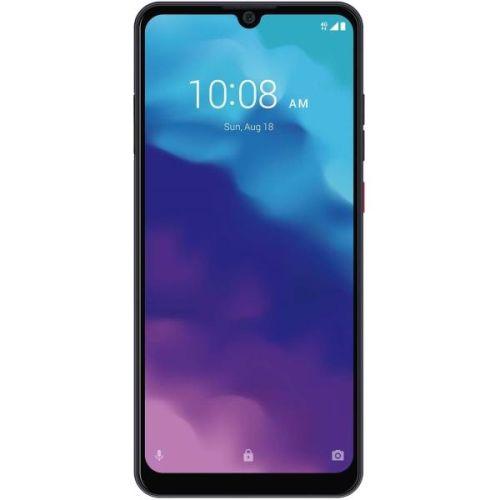 Смартфон ZTE Blade A7 (2020) 2/32GB black фото