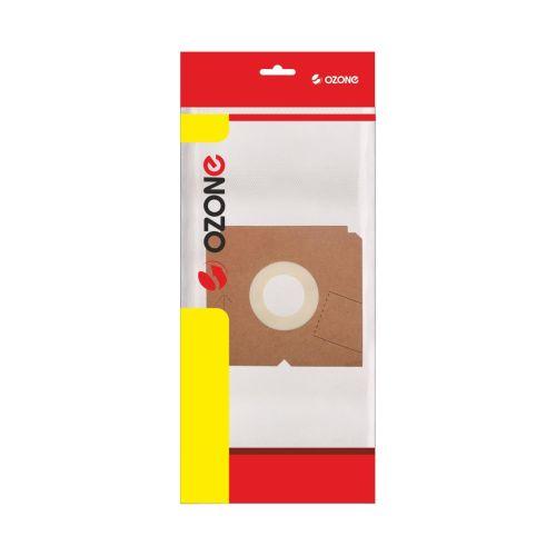 Мешки-пылесборники Ozone XS-01 фото