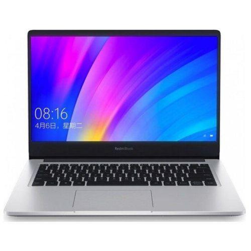 Ноутбук Xiaomi Mi RedmiBook 14