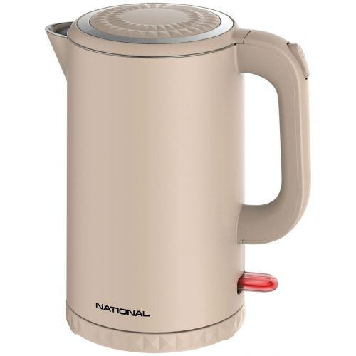 Электрический чайник National NK-KE17544