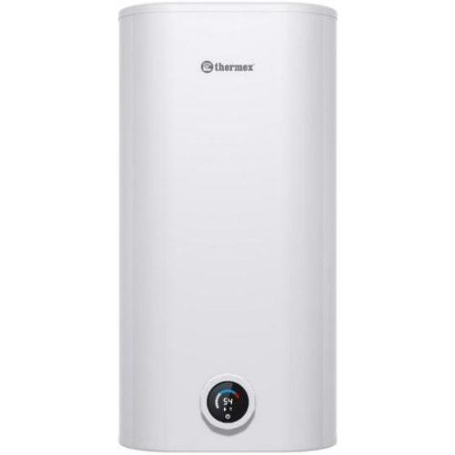 Электрический водонагреватель Thermex MS 50 V (PRO)
