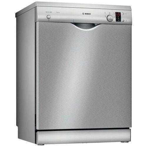 Посудомоечная машина Bosch SMS 25AI01 R