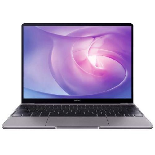 "Ноутбук Huawei MateBook 13 HN-W19R (53011AAX) (AMD Ryzen 5 3500U/13""/2160x1440/"