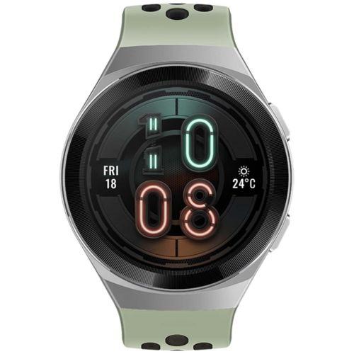 Смарт часы Huawei Huawei Watch GT 2e Hector-B19C Mint mint цвет mint