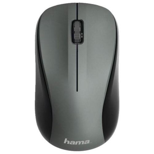 Мышь беспроводная HAMA MW-300