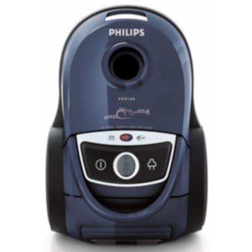 Пылесос с пылесборником Philips FC9150