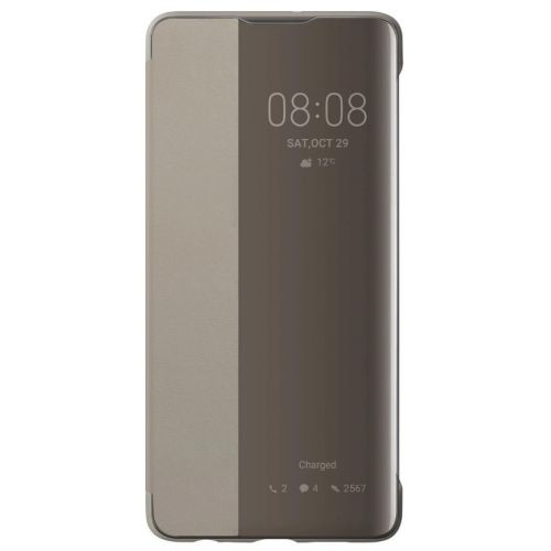 Чехол Huawei.