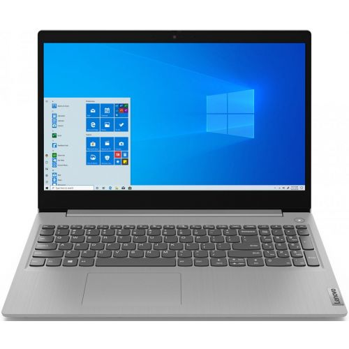 Ноутбук Lenovo IdeaPad 3 15ARE05 (81W40033RK) (AMD Ryzen 5 4500U 2300MHz/15.6