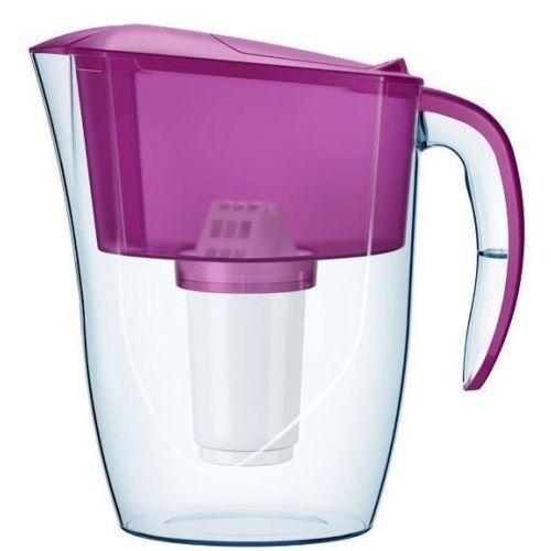Фильтр для воды Аквафор Смайл А5 (Цикламен)