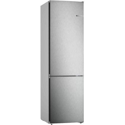 Холодильник Bosch KGN39UL22R нержавеющая сталь цвет нержавеющая сталь
