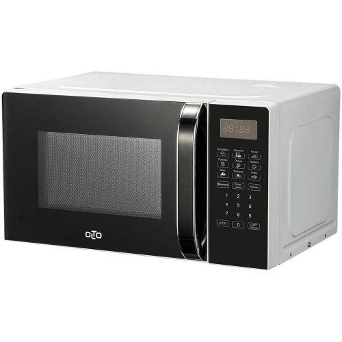 Микроволновая печь OLTO