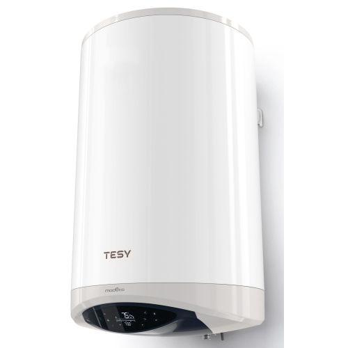 Электрический водонагреватель TESY.