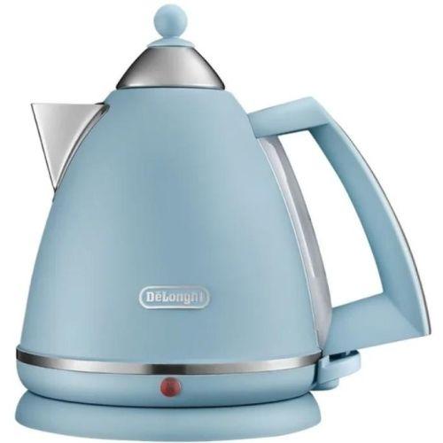 Электрический чайник DeLonghi.