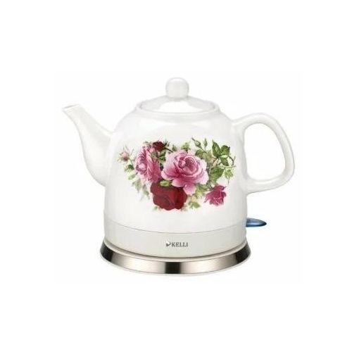 Электрический чайник Bort
