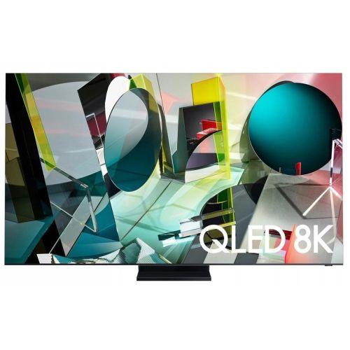 Телевизор Samsung QE65Q900TSU