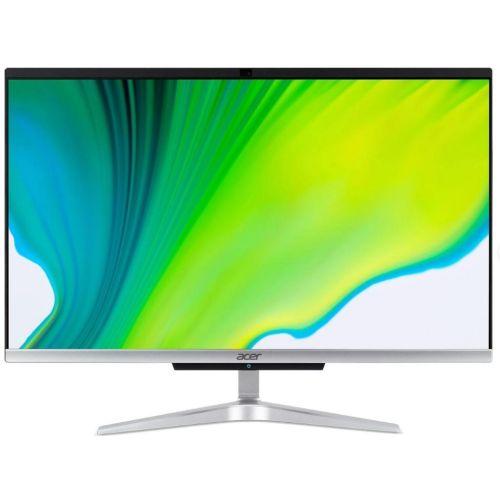 Моноблок Acer Aspire C24-963 (DQ.BEQER.004)