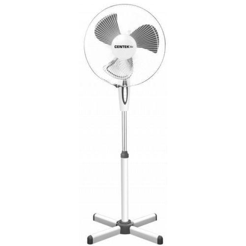 Вентилятор напольный CENTEK CT-5015