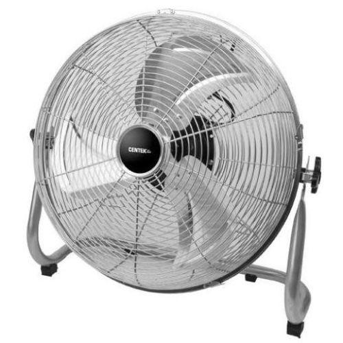 Вентилятор напольный CENTEK CT-5030