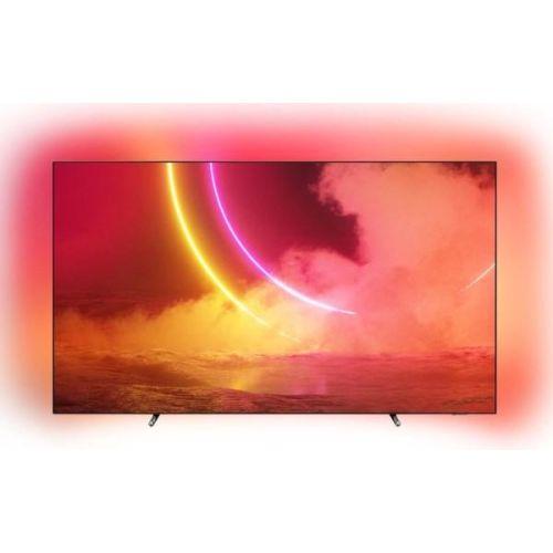 "Телевизор Philips 55OLED805 55"""