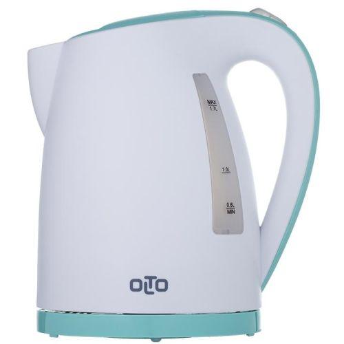 Электрический чайник OLTO OLTO KE-1700 MINT