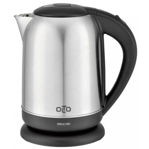 Электрический чайник OLTO OLTO KE-1710